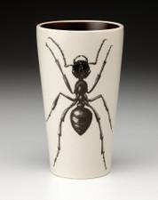 Tumbler: Ant