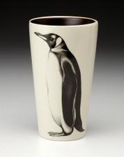 Tumbler: King Penguin
