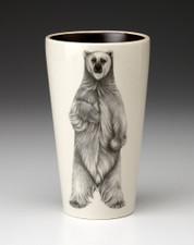Tumbler: Standing Bear