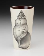 Tumbler: Snail Shell