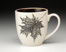 Mug: Maple Leaf