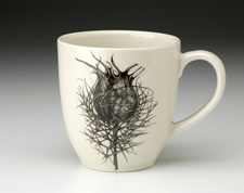 Mug: Nigella