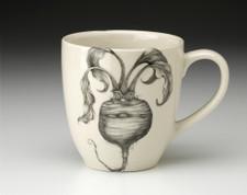 Mug: Beet