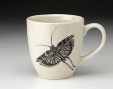 Mug: Grasshopper