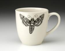 Mug: Sphinx Moth