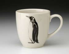 Mug: King Penguin