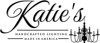 Katies Handcrafted Lighting LLC