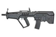 S&T Tavor T21 AEG Explorer Version Airsoft Gun in Black