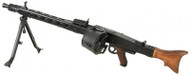 AGM MG42 Full Metal WW2 Support Machine Gun