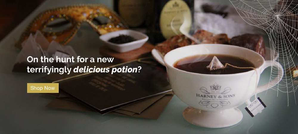 On the hunt for a new terrifyingly delicious potion? Shop Now.