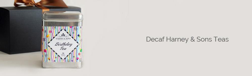 decaf-harney-sons-teas-category-1.jpg