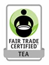 fair-trade-certified-tea.png