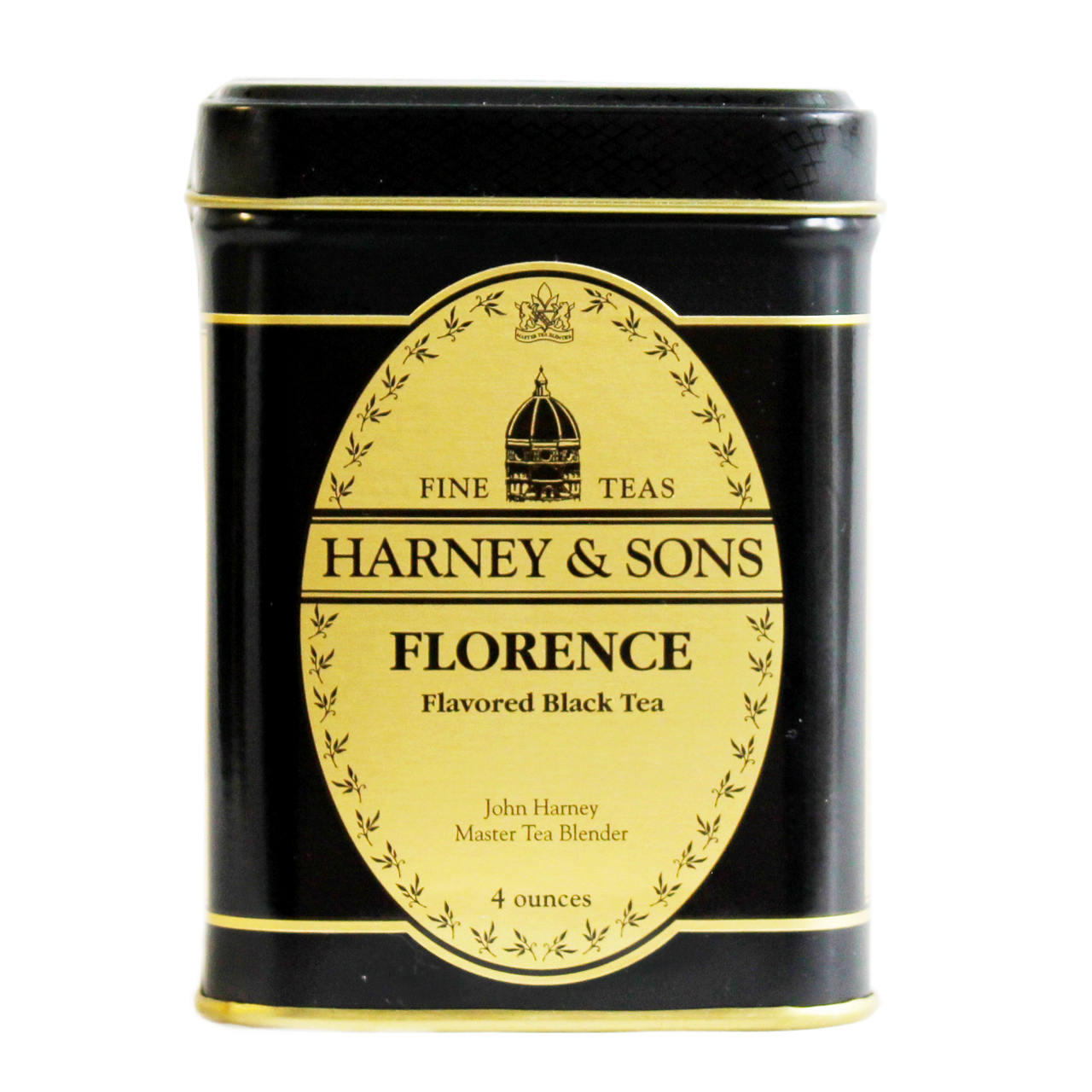 Harney & Sons Florence