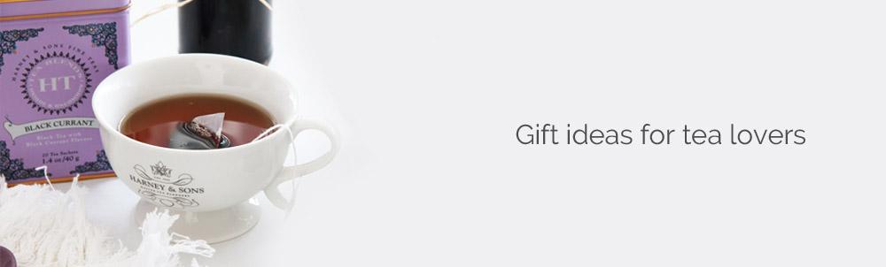 gift-ideas-category-easter.jpg