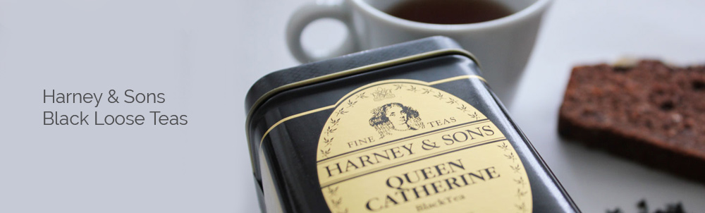 harney-and-sons-fine-black-loose-tea.jpg