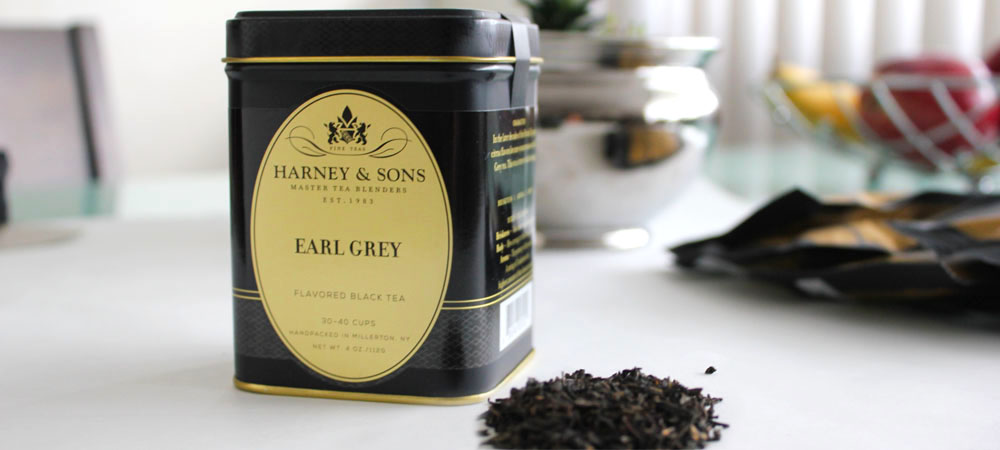 harney-and-sons-flavoured-black-tea-collection.jpg