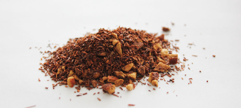 Harney & Sons Herbal Hot Cinnamon Spice with Rooibos Base