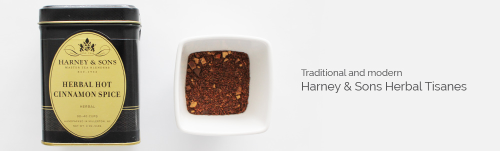 harney-and-sons-herbal-tea-selection-1.jpg