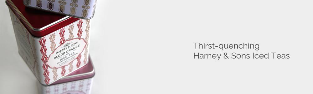 harney-sons-iced-tea-collection.jpg