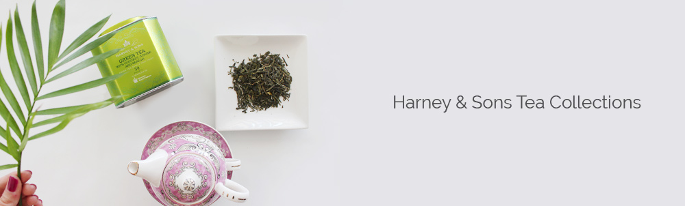 harney-sons-tea-collections-1.jpg
