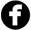 Premium Teas on Facebook