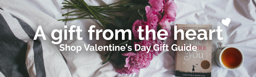 valentines-day-gift-ideas-tea-lovers-landing-page-final.jpg