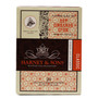 An assertive blend of black teas, three types of cinnamon, orange peel, and sweet cloves (no added sugar).
