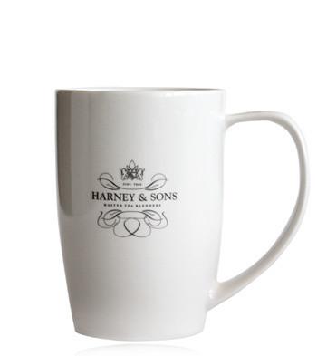 Harney & Sons Tea Mug 15 oz