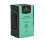 Peppermint Herbal Tea in a box of 20 tea bags