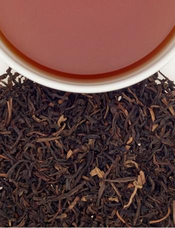 Harney & Sons Decaf Chocolate Loose Tea  4 oz