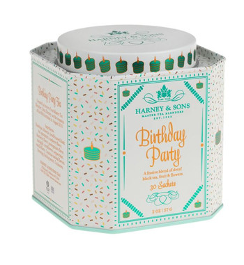 Birthday Party HRP (30 Sachets)