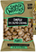 Cinnamon Roll Corn Puffs