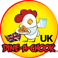 Dine a Chook UK