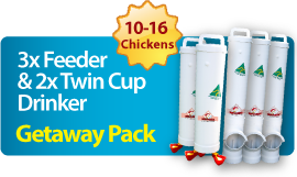 3xfeeder-2xtwincupdrinker-dine-a-chook.png