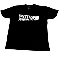Future Fabrication Men's T-Shirt
