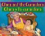 Clara and the Curandera / Clara y la curandera (H)