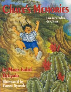 Chave's Memories / Los recuerdos de Chave (P)
