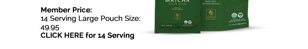 got-matcha-transition-adc2.jpg
