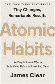 New York Times ® Bestsellers