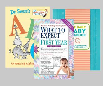 Pregnancy & New Baby