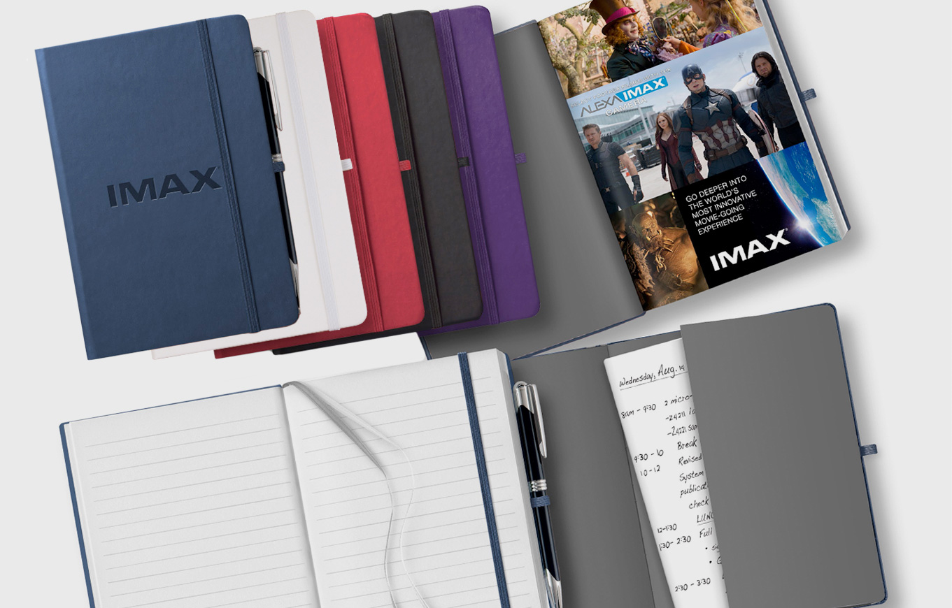 journals-cool-category-1.jpg