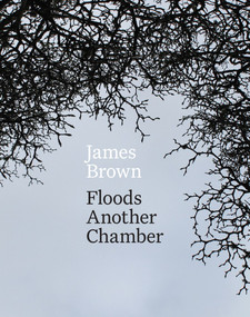 Floods Another Chamber by James Brown, 9781776561599