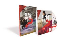 Alpha Youth Series Discussion Guide with DVD (DVD Alpha Serie Jóvenes) by Jason Ballard, Ben Woodman, 9780310101246