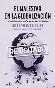 El malestar en la globalización / Globalization and Its Discontents by Joseph Stiglitz, 9788430619306