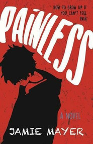 Painless - 9781942600855 by Jamie Mayer, 9781942600855