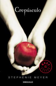 Crepúsculo / Twilight by Stephenie Meyer, 9788466332965