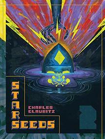 Starseeds 2 by Charles Glaubitz, 9781683961758