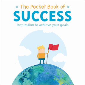 Pocket Book of Success (inspiration to achieve your goals) by Anne Moreland, 9781788887663