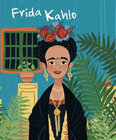 Frida Kahlo - 9788854413603 by Isabel Munoz, Jane Kent, 9788854413603