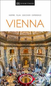 DK Eyewitness Vienna (2019) - 9780241360064 by DK Eyewitness, 9780241360064